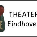 Mea theater Eindhoven